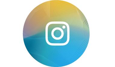 Instagram Button Link zu Instagram