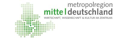 Metropolregion Mitteldeutschland Management GmbH